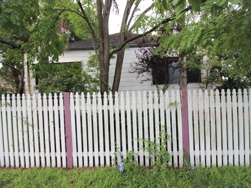 3 Second Street, Weston, NSW 2326
