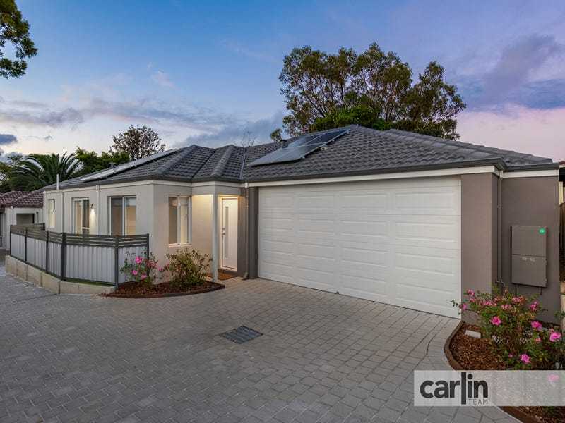 22A Scales Way, Spearwood, WA 6163