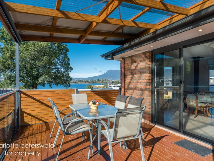 41 Eaves Court, Old Beach, Tas 7017