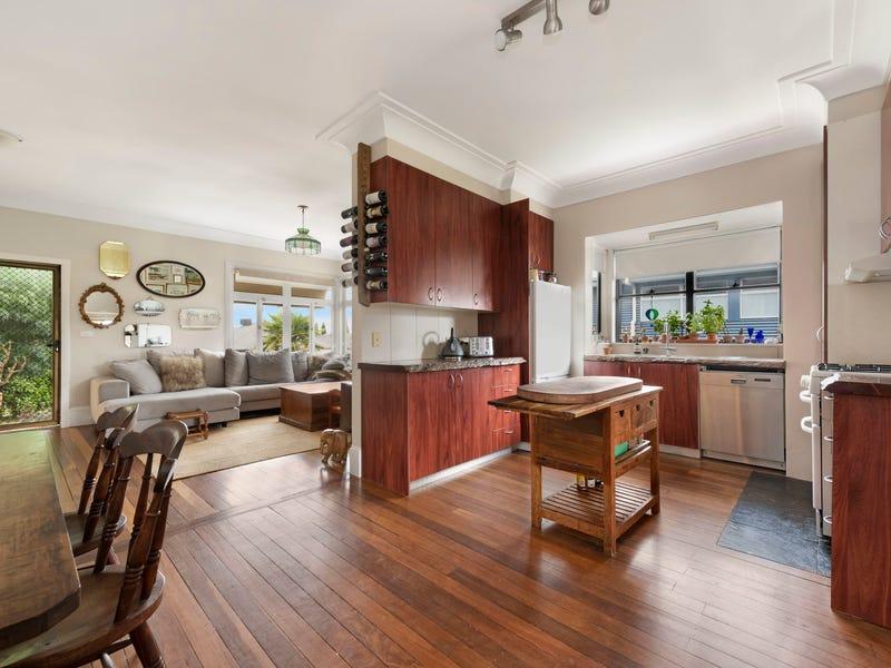 22 Richard Avenue, Crestwood, NSW 2620
