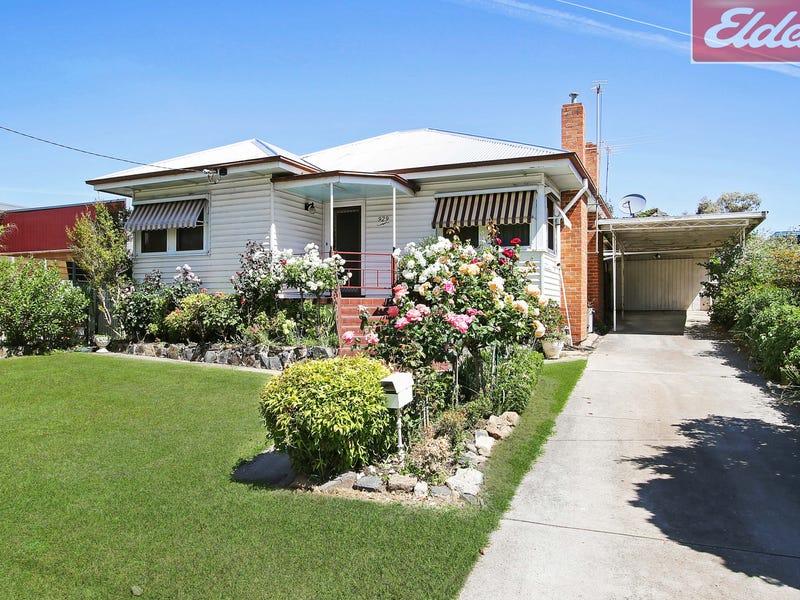 929 Padman Drive, West Albury, NSW 2640