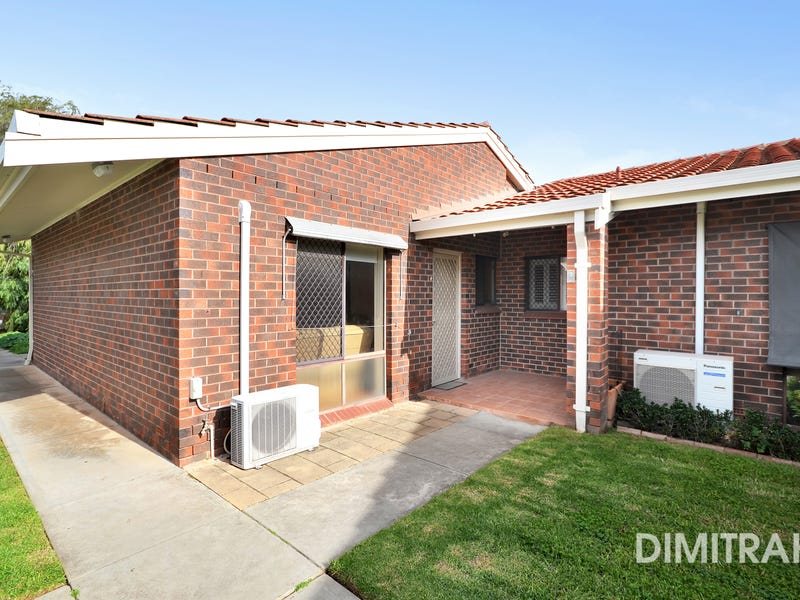 4/45 Harvey Street, Nailsworth, SA 5083