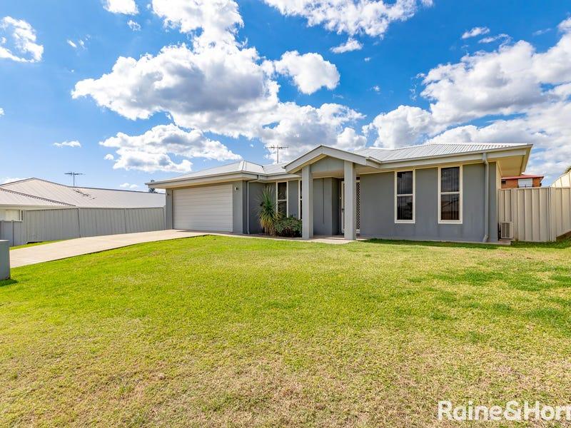 6 Kennedy Close, Muswellbrook, NSW 2333