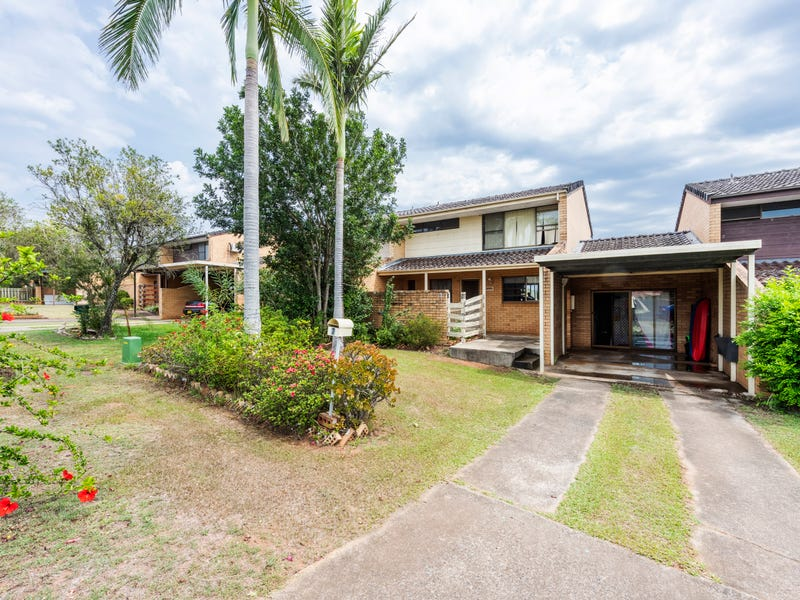 7 Capricorn Crescent, Junction Hill, NSW 2460