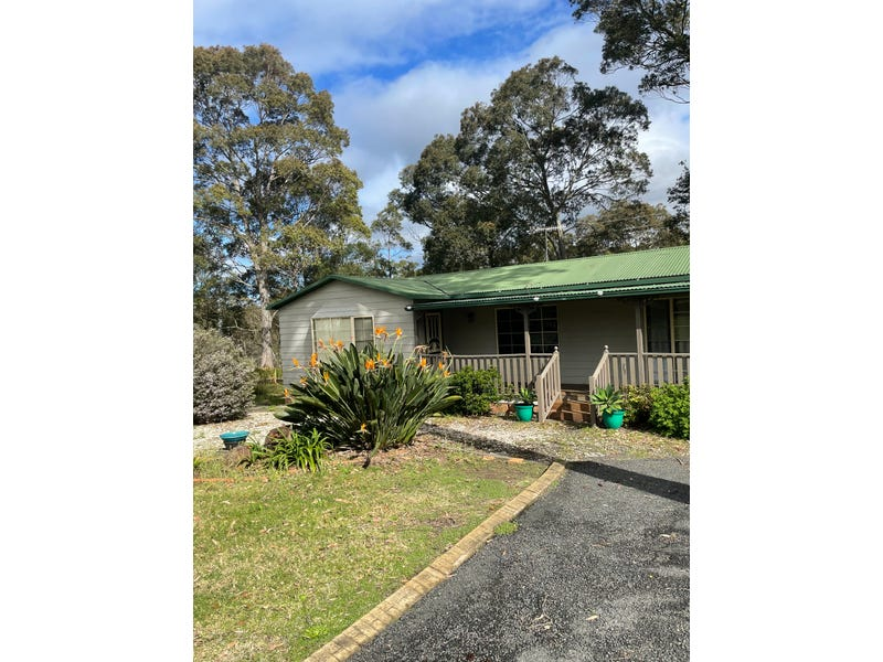 387 Princes Highway, Bomaderry, NSW 2541