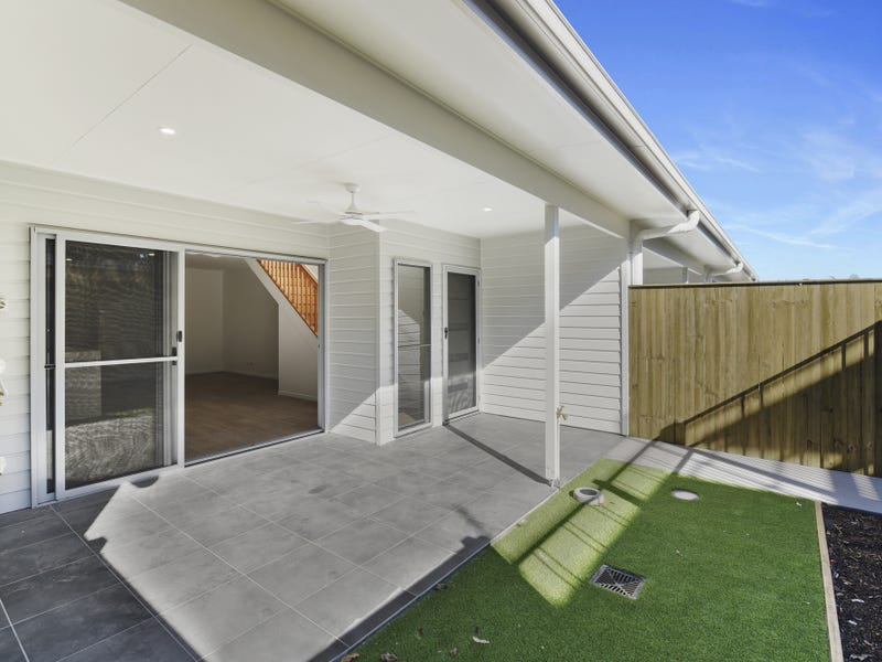 3/536 Nicklin Way, Wurtulla, Qld 4575