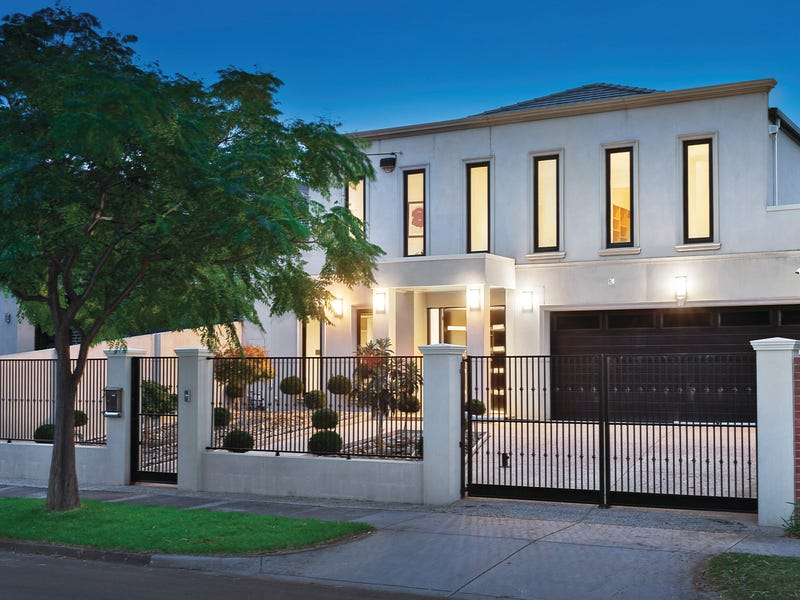 11 Belgrove Avenue, Balwyn, Vic 3103