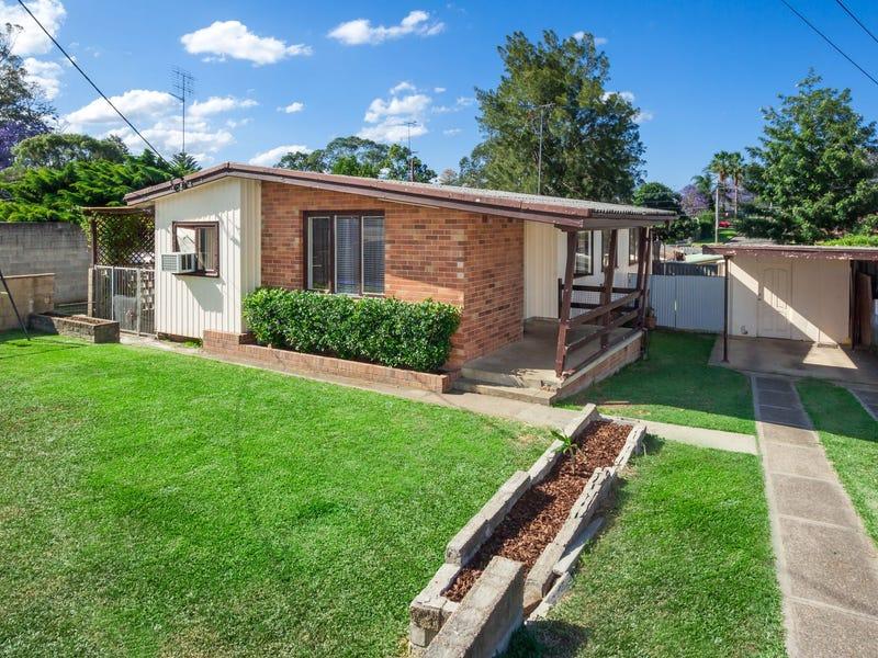 29 Magga Dan Avenue, Tregear, NSW 2770