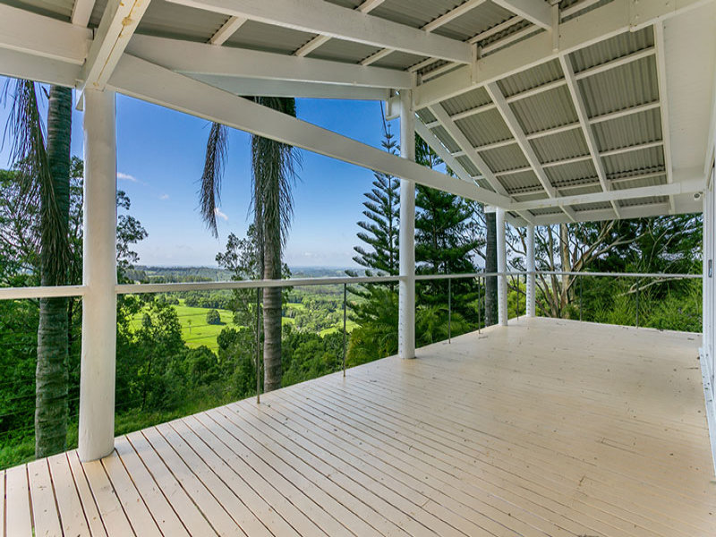 # 34 Bayview Drive, Goonengerry, NSW 2482