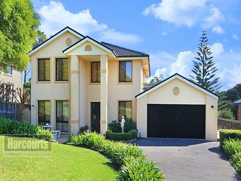 42 Irvine Street, Kiama, NSW 2533