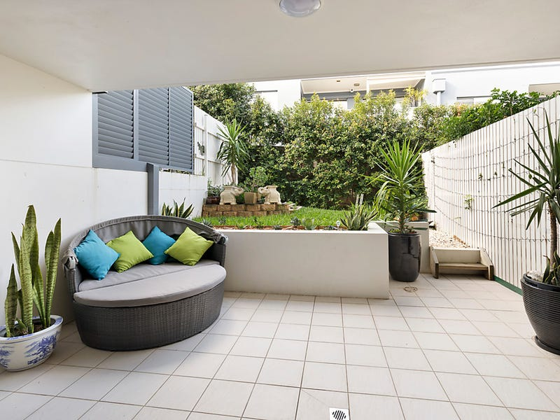 14/12-16 Shackel Avenue, Brookvale, NSW 2100
