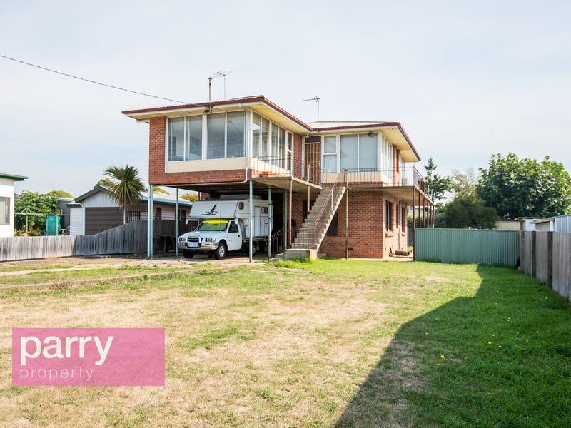 43 Watkinson Street, Devonport, Tas 7310