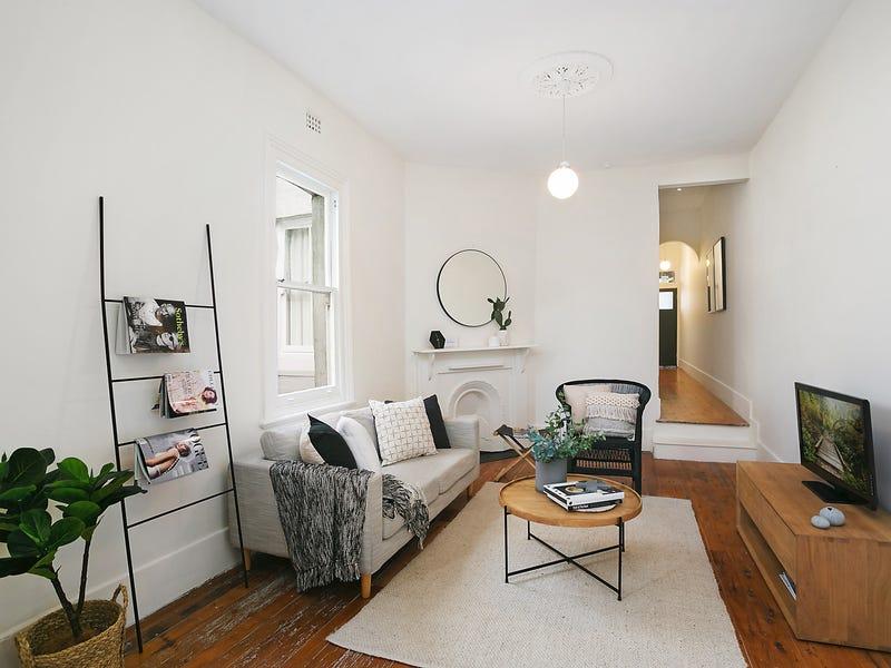 24 Charles Street, Erskineville, NSW 2043