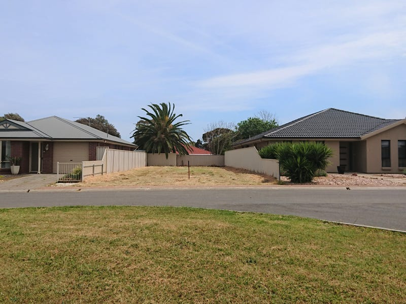 Lot 335/31 Johnston Court, Normanville, SA 5204