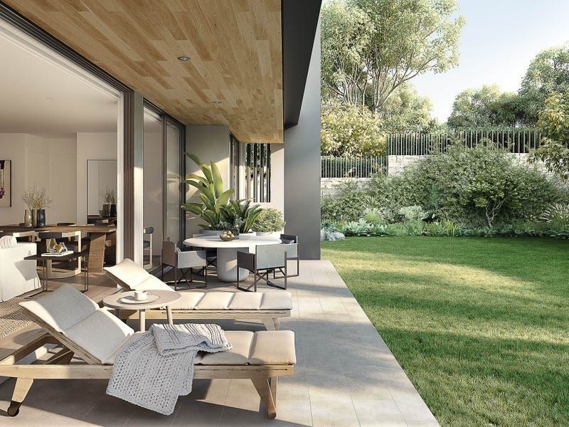 26 - 28 Boronia Road, Bellevue Hill, NSW 2023