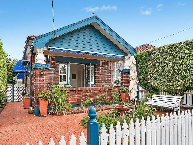 5 Bouvardia Street, Russell Lea, NSW 2046