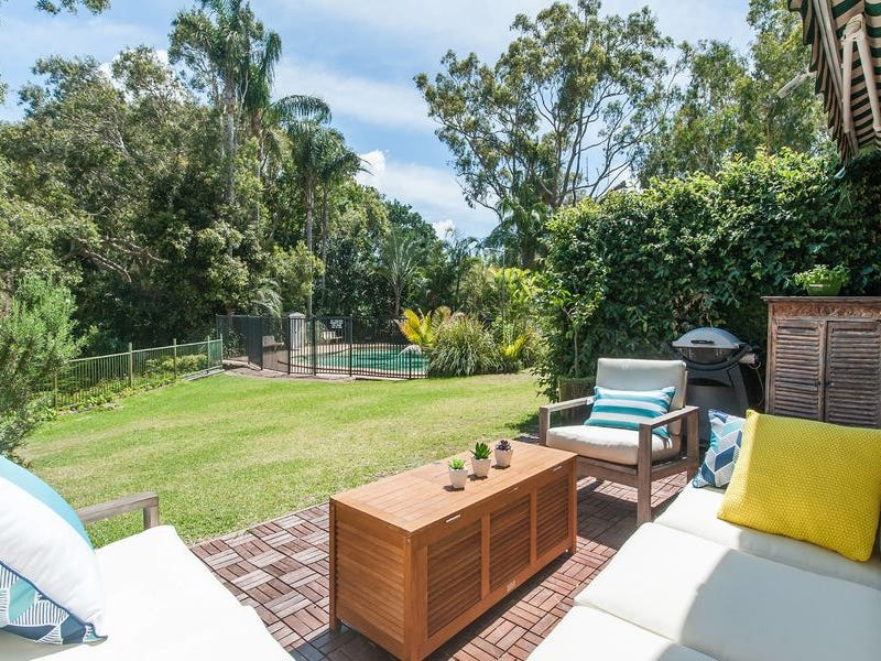 13/2 Gowrie Avenue, Nelson Bay, NSW 2315