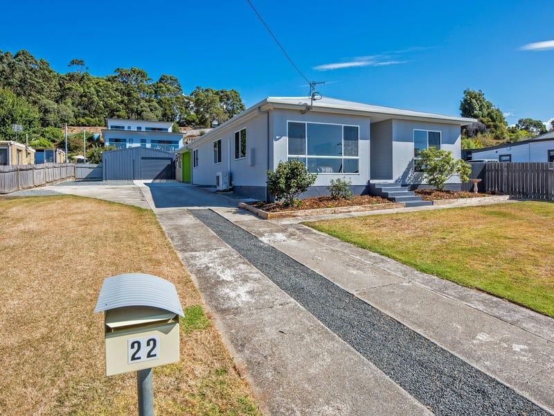 22 Pelissier Street, Somerset, Tas 7322