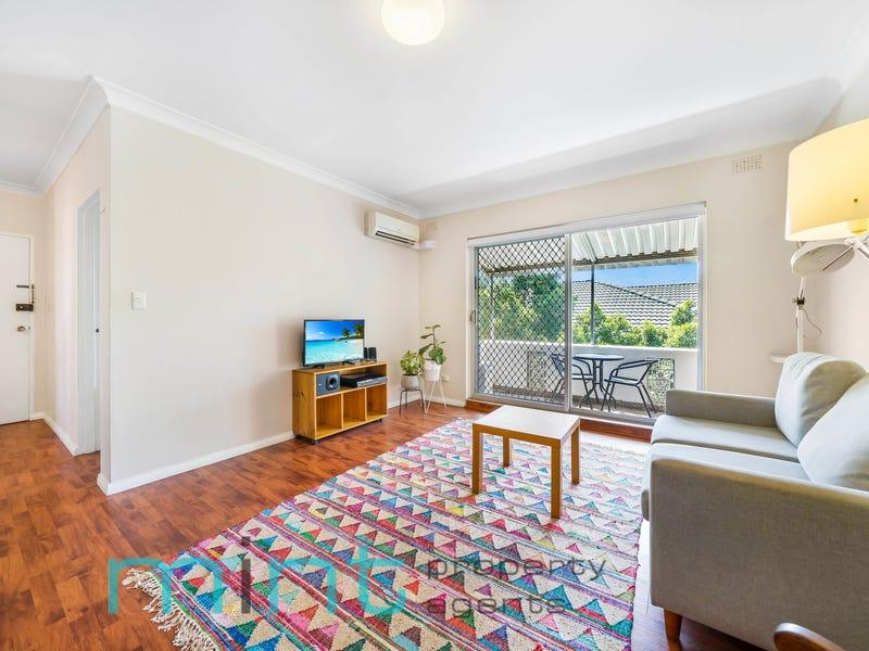 4/24 Drummond Street, Belmore, NSW 2192