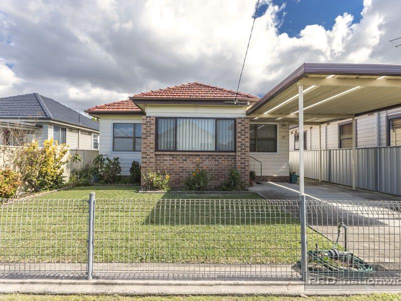 47 Sparke Street, Georgetown, NSW 2298