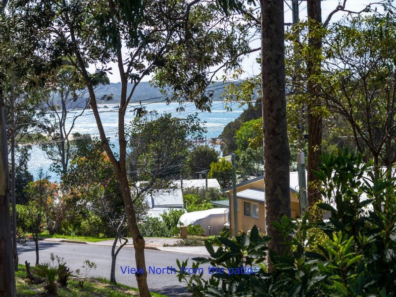 11 Sunrise Road, Mossy Point, NSW 2537