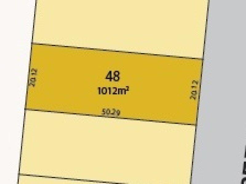 Lot 48, 31 Campbell Street, Yalgoo, WA 6635