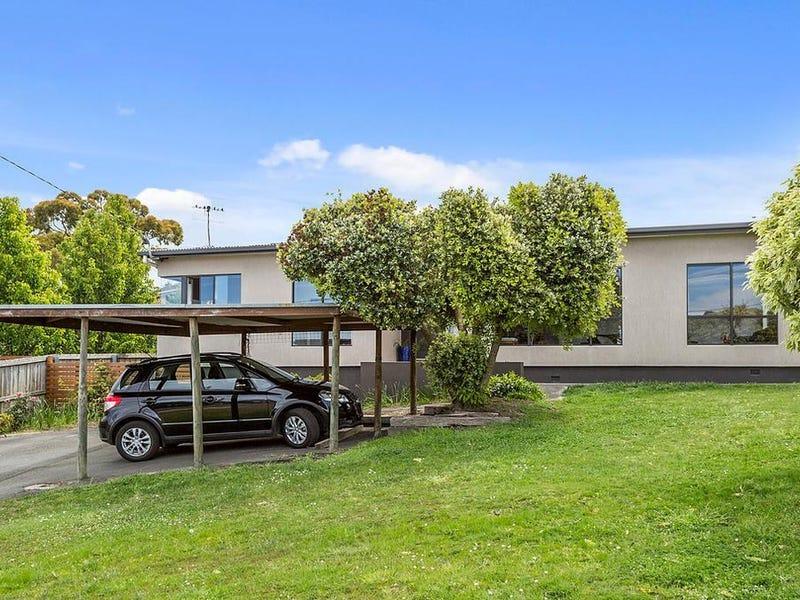 165 Roslyn Avenue, Blackmans Bay, Tas 7052