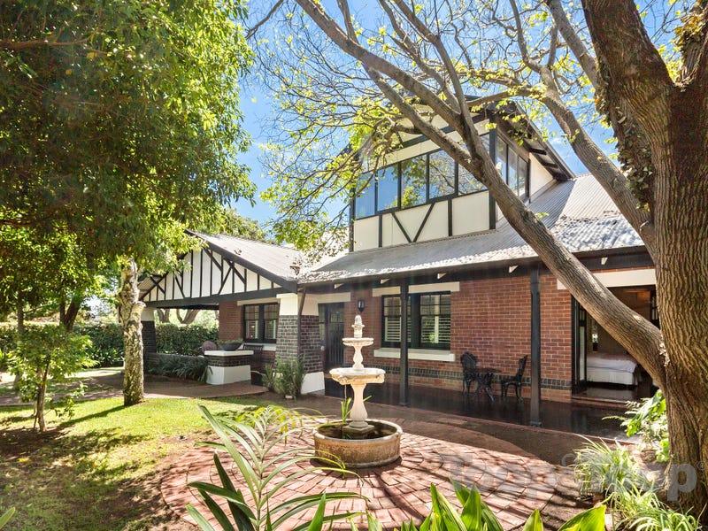 1 Barker Grove, Toorak Gardens, SA 5065