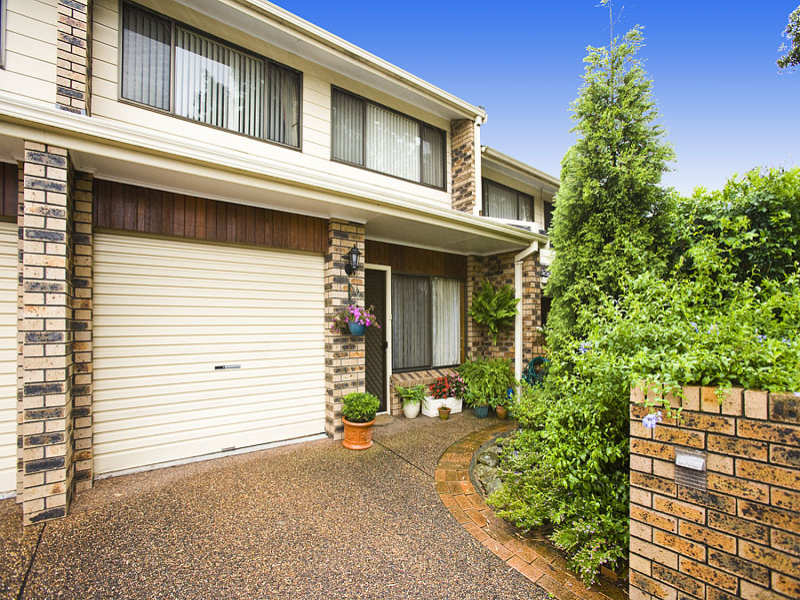 2/19 Parkview Street, Georgetown, NSW 2298