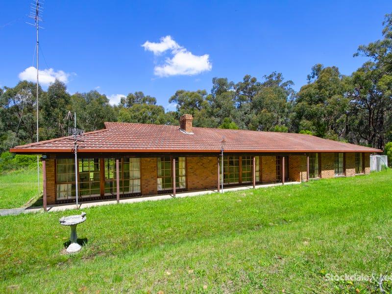 76 Guthries Hill Road, Boolarra, Vic 3870