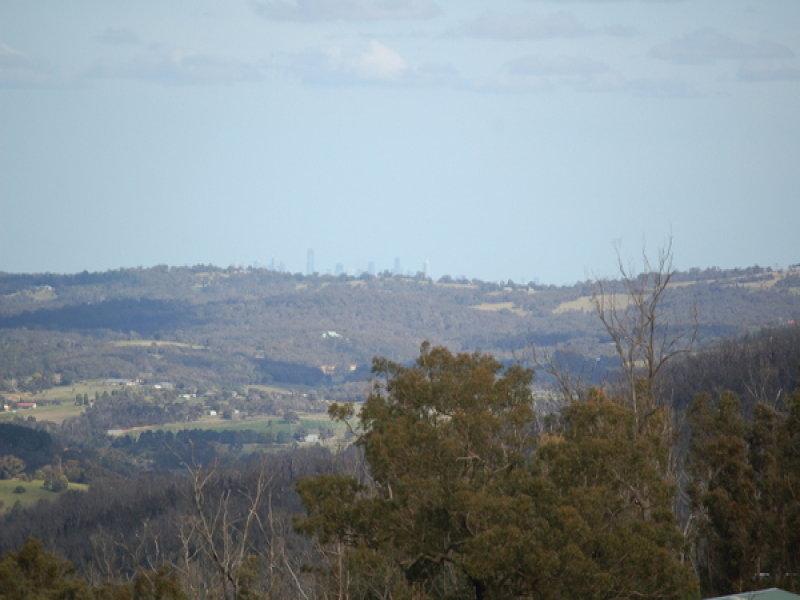 570 South Mountain Road, Upper Plenty, Vic 3756