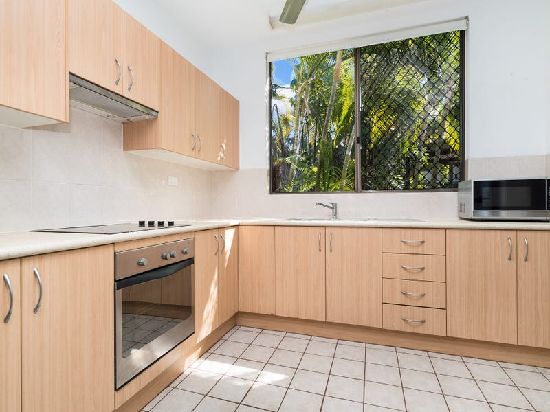 5/16 Bayview Street, Fannie Bay, NT 0820