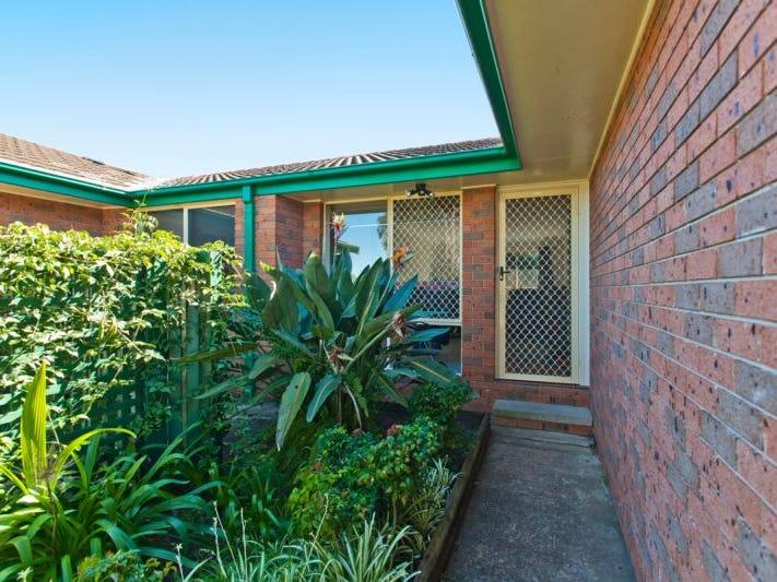 4/7 Laurina Street, Medowie, NSW 2318