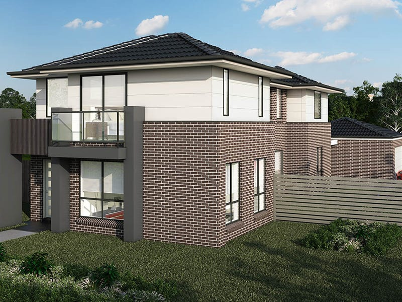 Lot 2409 Changsha Road, Edmondson Park, NSW 2174