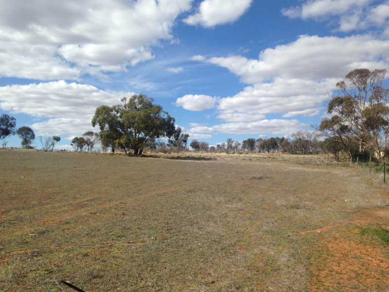 Lot 96 Anders Road, Rockleigh, SA 5254