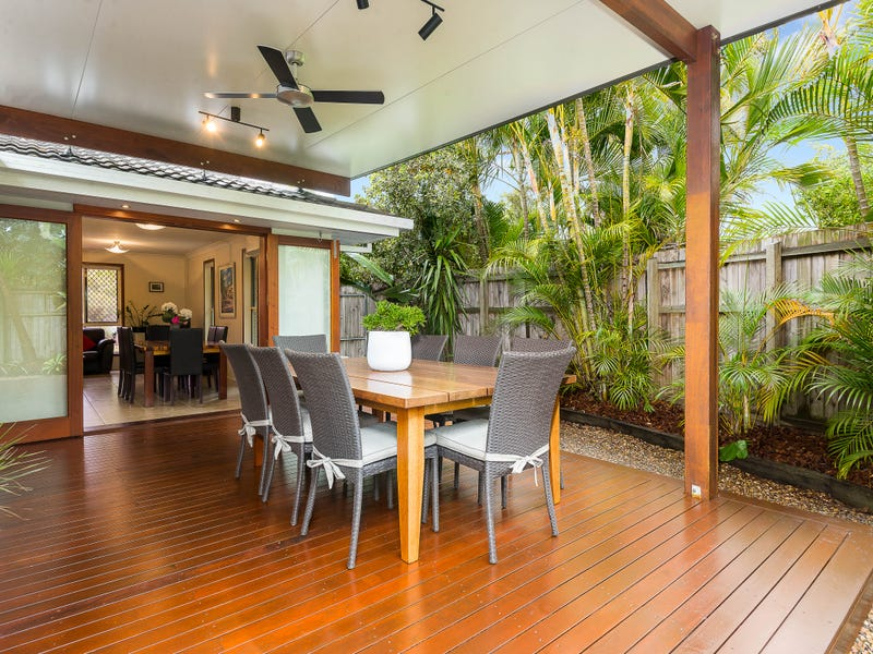 153 College Way, Boondall, Qld 4034