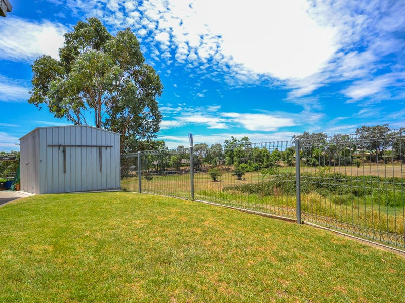 1/1 Palermo Road, Mudgee, NSW 2850