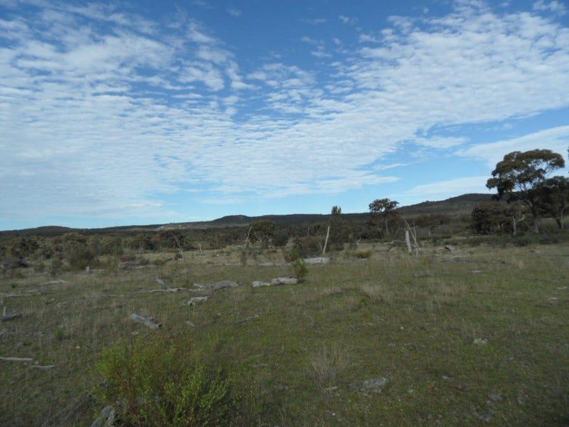 Lot 29 Mt Janet Road, Bapaume, Qld 4352