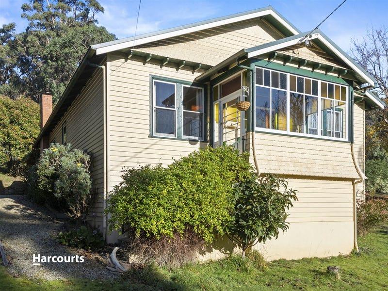 56 Scotts Road, Geeveston, Tas 7116