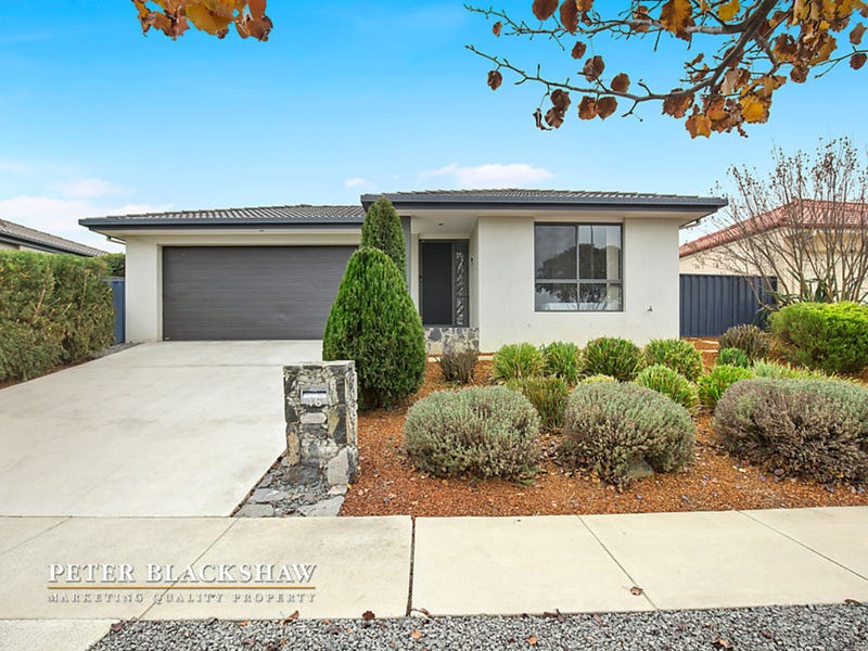46 Anchorage Street, Harrison, ACT 2914