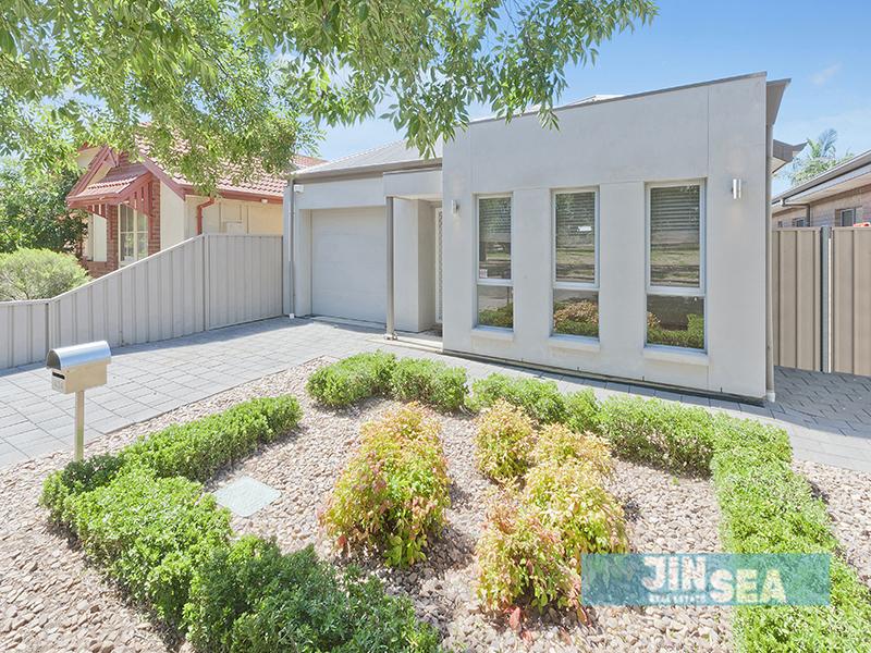 43A Flinders Road, Hillcrest, SA 5086