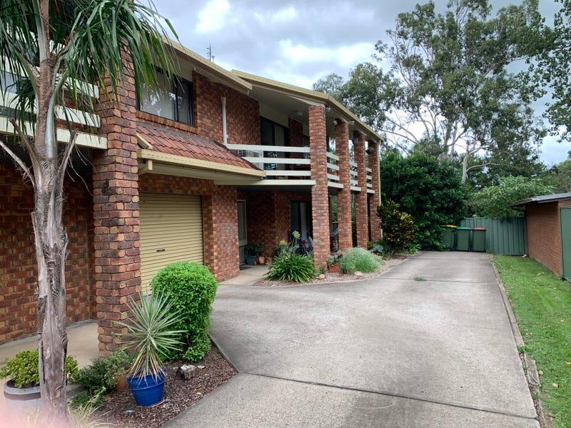 2/81 Chapman Street, Grafton, NSW 2460