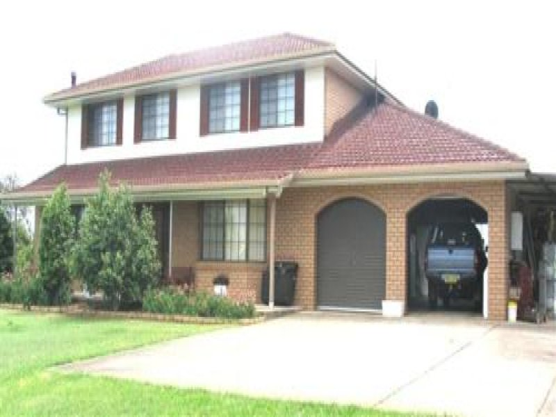 Address available on request, Fairy Hill, NSW 2470