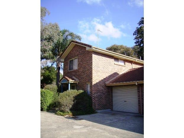 4/19-21 Kingston Street, Oak Flats, NSW 2529
