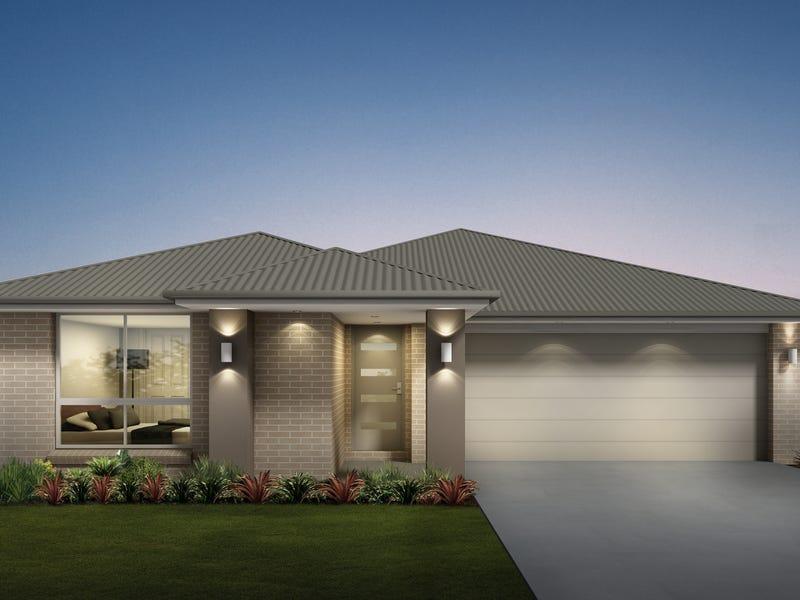 TRUE Fixed Price Lot 24 Shiralee Estate, Orange, NSW 2800
