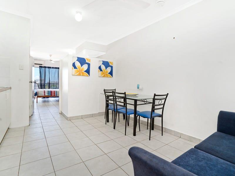 123/21 Cavenagh Street, Darwin City, NT 0800