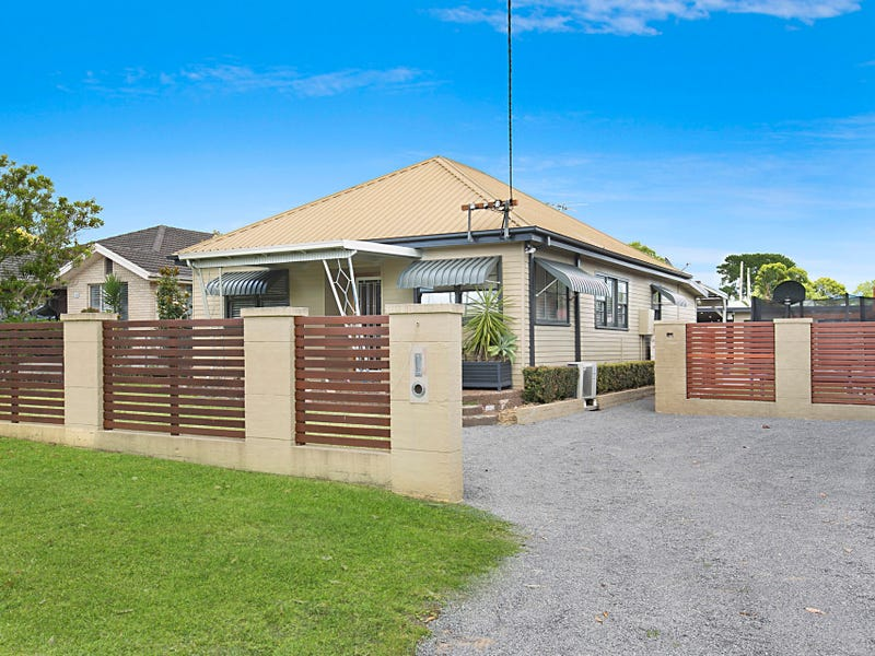 33 Fifth Street, Cardiff South, NSW 2285
