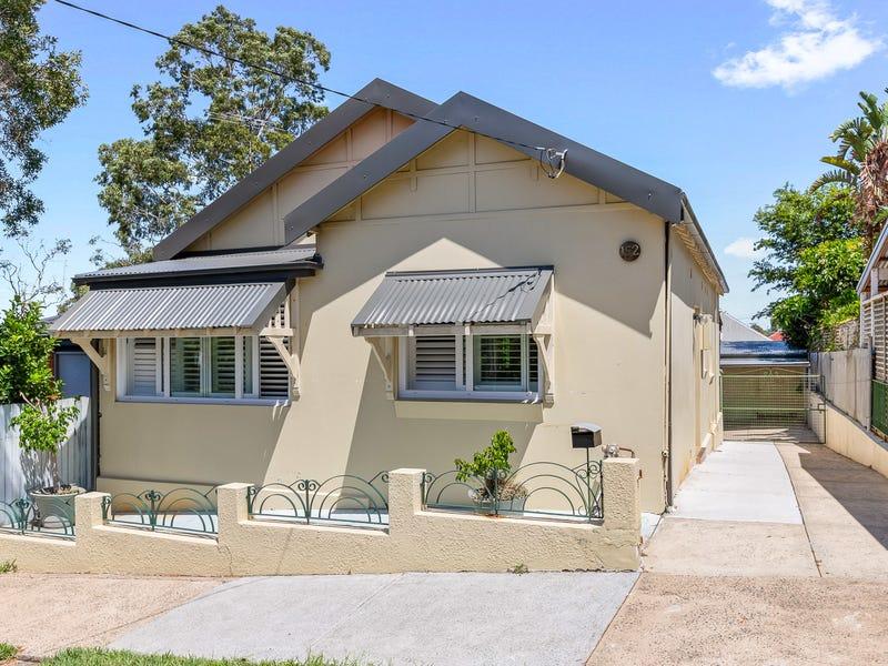 152 Francis Street, Lilyfield, NSW 2040