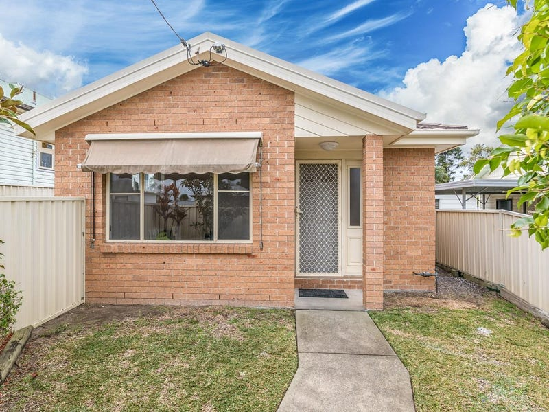 1/22a Emerson  Street, Beresfield, NSW 2322