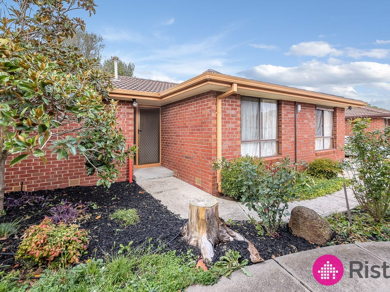 2/16 Sieben Close, Mill Park, Vic 3082